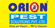 Orion Pest Solutions